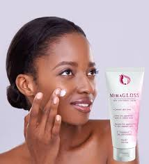 whitening Products In Kenya, Miragloss Skin Lightening Cream ,care Products, Bleaching Products, Skin Scrubbing Products,Glutathione, Collagen, Melanin Products,Smootheners,UV Protectors, Smooth Skin Products,Oily,Dry Products