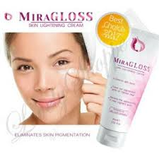Miragloss Skin Lightening Cream, whitening Products In Kenya, care Products, Bleaching Products, Skin Scrubbing Products,Glutathione, Collagen, Melanin Products,Smootheners,UV Protectors, Smooth Skin Products,Oily,Dry Products