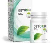 detoxic pills online