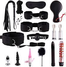 BDSM kit Bondage Kit Seller Nairobikenya africasextoysshop
