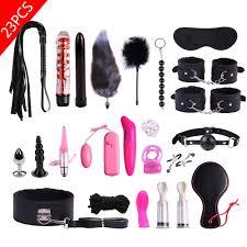 BDSM Kit seller bondage sextoynairobikenyaafricasextoysshop