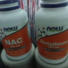 Night Effect capsules side effects