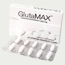 glutax glutathione glutax 200gs glutax 5gs micro glutax 2000gs glutax injection glutax75gx glutax75g glutax reviews glutax2000 glutathione injections in Kenya glutathione shop in Africa glutathione pills glutathione creams glutathione reviews glutathione side effects glutathione glutathione for bleaching skin whitening glutathione Mens max suppliments Nairobi Kenya daresalaam tanzania juba south sudan Khartoum sudan Kigali Rwanda kampala Uganda bunjumbura Burundi kinshasaDRC glutathione injections Maputo Mozambique accra Ghana Dakar Senegal Lusaka Zambia Monrovia angola jibouti asmara Eritrea tunis Tunisia rabat morocco cairo Egypt Harare zimbambwe skin whitening Mauritius Seychelles Pretoria south Africa glutathione shop lagos Nigeria glutathione injection capeverde eguitorial guinea mogadishu Somalia adisababa Ethiopia togo Liberia sierraleone stretch marks and skin care products glutathioneshop africa +254723408602