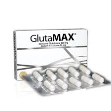 glutamax glutathione shop nairobi kenya africa bleaching shop
