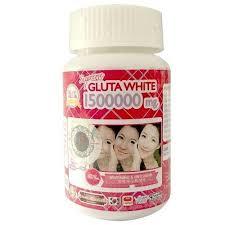Glutawhite Softgels Nairobi Kenya, Glutathione Products Shop