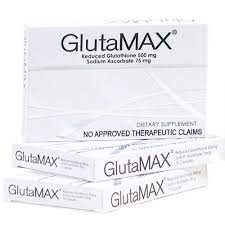 glutathione skin whitening pills Nairobi