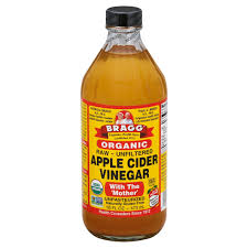 Apple Cider Vinegar price in kenya where to buy Apple Cider Vinegar reviews Apple Cider Vinegar side effects Apple Cider Vinegar ingredients Apple Cider Vinegar dosage Apple Cider Vinegar before and after photos Nairobi Kenya daresalaam tanzania juba south sudan Khartoum sudan Kigali Rwanda kampala Uganda bunjumbura Burundi kinshasaDRC Apple Cider Vinegar Maputo Mozambique accra Ghana Dakar Senegal Lusaka Zambia Monrovia angola jibouti asmara Eritrea tunis Tunisia rabat morocco cairo Egypt Harare zimbambwe Apple Cider Vinegar Mauritius Seychelles Pretoria south Africa Apple Cider Vinegar lagos Nigeria Apple Cider Vinegar s Apple Cider Vinegar shop capeverde eguitorial guinea mogadishu Somalia adisababa Ethiopia togo Liberia sierraleone Apple Cider Vinegar shop africa +254723408602