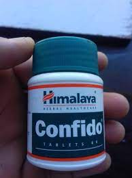 Speman Tablets, Tentex Forte Tablets Kisumu, Malaba, Kakamega, Vihiga
