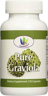 Graviola Pills price in kenya where to buy Graviola Pills reviews Graviola Pills side effects Graviola Pills ingredients Graviola Pills dosage Graviola Pills before and after photos Nairobi Kenya daresalaam tanzania juba south sudan Khartoum sudan Kigali Rwanda kampala Uganda bunjumbura Burundi kinshasaDRC ginkgo biloba Maputo Mozambique accra Ghana Dakar Senegal Lusaka Zambia Monrovia angola jibouti asmara Eritrea tunis Tunisia rabat morocco cairo Egypt Harare zimbambwe Graviola Pills Mauritius Seychelles Pretoria south Africa Graviola Pills lagos Nigeria Graviola Pills shop capeverde eguitorial guinea mogadishu Somalia adisababa Ethiopia togo Liberia sierraleone Graviola Pills shop africa +254723408602