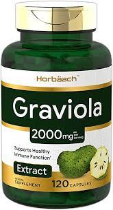 graviola extracts shop in kenya