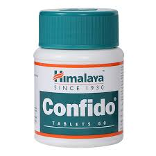 confido sex tablets in kenya erectile dysfunction pills