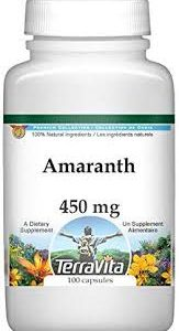 Amaranth Products Kenya Shop