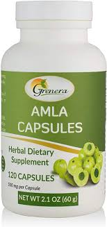 Amla Pills price in kenya where to buy Amla Pills reviews Amla Pills side effects Amla Pills ingredients Amla Pills dosage Amla Pills before and after photos Nairobi Kenya daresalaam tanzania juba south sudan Khartoum sudan Kigali Rwanda kampala Uganda bunjumbura Burundi kinshasaDRC Amla Pills Maputo Mozambique accra Ghana Dakar Senegal Lusaka Zambia Monrovia angola jibouti asmara Eritrea tunis Tunisia rabat morocco cairo Egypt Harare zimbambwe Amla Pills Mauritius Seychelles Pretoria south Africa Amla Pills lagos Nigeria Amla Pills shop capeverde eguitorial guinea mogadishu Somalia adisababa Ethiopia togo Liberia sierraleone Amla Pills africa +254723408602