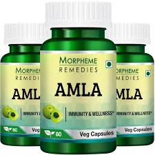 Amla Powder Products Kenya