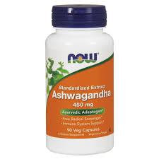 Ashwagandha Products Kenya