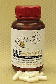 Bee Venom Products In kenya