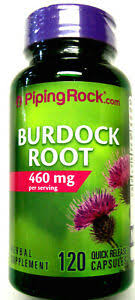 Burdock Root Pills price in kenya where to buy Burdock Root Pills reviews Burdock Root Pills side effects Burdock Root Pills ingredients Burdock Root Pills dosage Burdock Root Pills before and after photos Nairobi Kenya daresalaam tanzania juba south sudan Khartoum sudan Kigali Rwanda kampala Uganda bunjumbura Burundi kinshasaDRC Burdock Root Pills Maputo Mozambique accra Ghana Dakar Senegal Lusaka Zambia Monrovia angola jibouti asmara Eritrea tunis Tunisia rabat morocco cairo Egypt Harare zimbambwe Burdock Root Pills Mauritius Seychelles Pretoria south Africa Burdock Root Pills lagos Nigeria Burdock Root Pills shop capeverde eguitorial guinea mogadishu Somalia adisababa Ethiopia togo Liberia sierraleone Burdock Root Pills africa +254723408602
