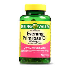 Evening Primerose Oil Kenya