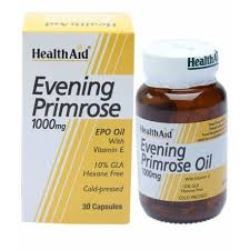 Evening Primerose Oil Capsules price in kenya where to buy Evening Primerose Oil Capsules reviews Evening Primerose Oil Capsules side effects Evening Primerose Oil Capsules ingredients Evening Primerose Oil Capsules dosage Evening Primerose Oil Capsules before and after photos Nairobi Kenya daresalaam tanzania juba south sudan Khartoum sudan Kigali Rwanda kampala Uganda bunjumbura Burundi kinshasaDRC Evening Primerose Oil Capsules Maputo Mozambique accra Ghana Dakar Senegal Lusaka Zambia Monrovia angola jibouti asmara Eritrea tunis Tunisia rabat morocco cairo Egypt Harare zimbambwe Evening Primerose Oil Capsules Mauritius Seychelles Pretoria south Africa Evening Primerose Oil Capsules lagos Nigeria Evening Primerose Oil Capsules shop capeverde eguitorial guinea mogadishu Somalia adisababa Ethiopia togo Liberia sierraleone Evening Primerose Oil Capsules shop africa +254723408602