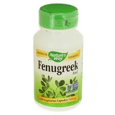 Fenugreek Pills price in kenya where to buy Fenugreek Pills reviews Fenugreek Pills side effects Fenugreek Pills ingredients Fenugreek Pills dosage Fenugreek Pills before and after photos Nairobi Kenya daresalaam tanzania juba south sudan Khartoum sudan Kigali Rwanda kampala Uganda bunjumbura Burundi kinshasaDRC Fenugreek Pills Maputo Mozambique accra Ghana Dakar Senegal Lusaka Zambia Monrovia angola jibouti asmara Eritrea tunis Tunisia rabat morocco cairo Egypt Harare zimbambwe Fenugreek Pills Mauritius Seychelles Pretoria south Africa Fenugreek Pills lagos Nigeria Fenugreek Pills shop capeverde eguitorial guinea mogadishu Somalia adisababa Ethiopia togo Liberia sierraleone Fenugreek Pills shop africa +254723408602