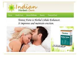Herbal Viagra In Nairobi Kenya, Herbal Viagra Products Shop, Herbl Viagra Green Tablets Jumia KE Price, Herbal Viagra Male Enhancement Pills Online Store