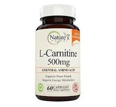 Carnitine Pills price in kenya where to buy Carnitine Pills reviews Carnitine Pills side effects Carnitine Pills ingredients Carnitine Pills dosage Carnitine Pills before and after photos Nairobi Kenya daresalaam tanzania juba south sudan Khartoum sudan Kigali Rwanda kampala Uganda bunjumbura Burundi kinshasaDRC Carnitine Pills Maputo Mozambique accra Ghana Dakar Senegal Lusaka Zambia Carnitine Pills angola jibouti asmara Eritrea tunis Tunisia rabat morocco cairo Egypt Harare zimbambwe Carnitine Pills Mauritius Seychelles Pretoria south Africa Carnitine Pills lagos Nigeria Carnitine Pills shop capeverde eguitorial guinea mogadishu Somalia adisababa Ethiopia togo Liberia sierraleone Carnitine Pills africa +254723408602