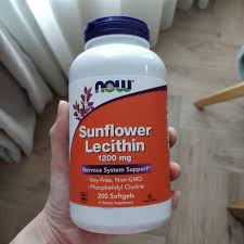 Soy Lecithin Pills price in kenya where to buy Soy Lecithin Pills reviews Soy Lecithin Pills side effects Soy Lecithin Pills ingredients Soy Lecithin Pills dosage Soy Lecithin Pills before and after photos Nairobi Kenya daresalaam tanzania juba south sudan Khartoum sudan Kigali Rwanda kampala Uganda bunjumbura Burundi kinshasaDRC Soy Lecithin Pills Maputo Mozambique accra Ghana Dakar Senegal Lusaka Zambia Monrovia angola jibouti asmara Eritrea tunis Tunisia rabat morocco cairo Egypt Harare zimbambwe Soy Lecithin Pills Mauritius Seychelles Pretoria south Soy Lecithin Pills lagos Nigeria Soy Lecithin Pills shop capeverde eguitorial guinea mogadishu Somalia adisababa Ethiopia togo Liberia sierraleone Soy Lecithin Pills africa +254723408602