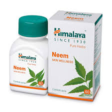 Neem Extract Pills price in kenya where to buy Neem Extract Pills reviews Neem Extract Pills side effects Neem Extract Pills ingredients Neem Extract Pills dosage Neem Extract Pills before and after photos Nairobi Kenya daresalaam tanzania juba south sudan Khartoum sudan Kigali Rwanda kampala Uganda bunjumbura Burundi kinshasaDRC Neem Extract Pills Maputo Mozambique accra Ghana Dakar Senegal Lusaka Zambia Monrovia angola jibouti asmara Eritrea tunis Tunisia rabat morocco cairo Egypt Harare zimbambwe Neem Extract Pills Mauritius Seychelles Pretoria south Africa Neem Extract Pills lagos Nigeria Neem Extract Pills shop capeverde eguitorial guinea mogadishu Somalia adisababa Ethiopia togo Liberia sierraleone Neem Extract Pills africa +254723408602