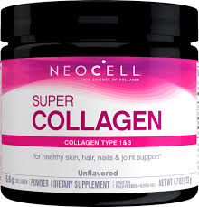 Neocell Super Collagen Pills Kenya