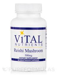 Reishi Mushroom Pills price in kenya where to buy Reishi Mushroom Pills reviews Reishi Mushroom Pills side effects Reishi Mushroom Pills ingredients Reishi Mushroom Pills dosage Reishi Mushroom Pills before and after photos Nairobi Kenya daresalaam tanzania juba south sudan Khartoum sudan Kigali Rwanda kampala Uganda bunjumbura Burundi kinshasaDRC Reishi Mushroom Pills Maputo Mozambique accra Ghana Dakar Senegal Lusaka Zambia Monrovia angola jibouti asmara Eritrea tunis Tunisia rabat morocco cairo Egypt Harare zimbambwe Reishi Mushroom Pills Mauritius Seychelles Pretoria south Reishi Mushroom Pills lagos Nigeria Reishi Mushroom Pills shop capeverde eguitorial guinea mogadishu Somalia adisababa Ethiopia togo Liberia sierraleone Reishi Mushroom Pills africa +254723408602