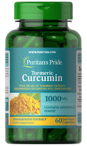 Turmeric Curcumin Pills price in kenya where to buy Turmeric Curcumin Pills reviews Turmeric Curcumin Pills side effects Turmeric Curcumin Pills ingredients Turmeric Curcumin Pills dosage Turmeric Curcumin Pills before and after photos Nairobi Kenya daresalaam tanzania juba south sudan Khartoum sudan Kigali Rwanda kampala Uganda bunjumbura Burundi kinshasaDRC Turmeric Curcumin Pills Maputo Mozambique accra Ghana Dakar Senegal Lusaka Zambia Monrovia angola jibouti asmara Eritrea tunis Tunisia rabat morocco cairo Egypt Harare zimbambwe Black Cumin Seed Mauritius Seychelles Pretoria south Africa Turmeric Curcumin Pills lagos Nigeria Turmeric Curcumin Pills shop capeverde eguitorial guinea mogadishu Somalia adisababa Ethiopia togo Liberia sierraleone Turmeric Curcumin Pills shop africa +254723408602