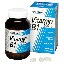 Vitamin B1 Pills price in kenya where to buy Vitamin B1 Pills price reviews Vitamin B1 Pills price side effects Vitamin B1 Pills price ingredients Vitamin B1 Pills price dosage Vitamin B1 Pills price before and after photos Nairobi Kenya daresalaam tanzania juba south sudan Khartoum sudan Kigali Rwanda kampala Uganda bunjumbura Burundi kinshasaDRC Vitamin B1 Pills price Maputo Mozambique accra Ghana Dakar Senegal Lusaka Zambia Monr Vitamin B1 Pills price angola jibouti asmara Eritrea tunis Tunisia rabat morocco cairo Egypt Harare zimbambwe Vitamin B1 Pills price Mauritius Seychelles Pretoria south Vitamin B1 Pills price lagos Nigeria Vitamin B1 Pills price shop capeverde eguitorial guinea mogadishu Somalia adisababa Ethiopia togo Liberia sierraleone Vitamin B1 Pills price africa +254723408602