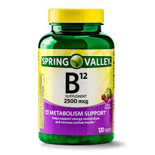 Vitamin B12 Pills price in kenya where to buy Vitamin B12 Pills reviews Vitamin B12 Pills side effects Vitamin B12 Pills ingredients Vitamin B12 Pills dosage Vitamin B12 Pills before and after photos Nairobi Kenya daresalaam tanzania juba south sudan Khartoum sudan Kigali Rwanda kampala Uganda bunjumbura Burundi kinshasaDRC Vitamin B12 Pills Maputo Mozambique accra Ghana Dakar Senegal Lusaka Zambia Vitamin B12 Pills angola jibouti asmara Eritrea tunis Tunisia rabat morocco cairo Egypt Harare zimbambwe Vitamin B12 Pills Mauritius Seychelles Pretoria south Africa Vitamin B12 Pills lagos Nigeria Vitamin B12 Pills shop capeverde eguitorial guinea mogadishu Somalia adisababa Ethiopia togo Liberia sierraleone Vitamin B12 Pills africa +254723408602
