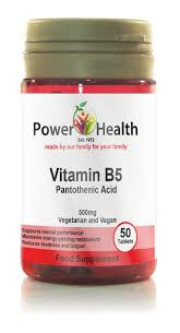 Vitamin B5 Pantothenic Acid Pills price in kenya where to buy Vitamin B5 Pantothenic Acid Pills reviews Vitamin B5 Pantothenic Acid Pills side effects Vitamin B5 Pantothenic Acid Pills ingredients Vitamin B5 Pantothenic Acid Pills dosage Vitamin B5 Pantothenic Acid Pills before and after photos Nairobi Kenya daresalaam tanzania juba south sudan Khartoum sudan Kigali Rwanda kampala Uganda bunjumbura Burundi kinshasaDRC Vitamin B5 Pantothenic Acid Pills Maputo Mozambique accra Ghana Dakar Senegal Lusaka Zambia Vitamin B5 Pantothenic Acid Pills angola jibouti asmara Eritrea tunis Tunisia rabat morocco cairo Egypt Harare zimbambwe Vitamin B5 Pantothenic Acid Pills Mauritius Seychelles Pretoria south Vitamin B5 Pantothenic Acid Pills lagos Nigeria Vitamin B5 Pantothenic Acid Pills shop capeverde eguitorial guinea mogadishu Somalia adisababa Ethiopia togo Liberia sierraleone Vitamin B5 Pantothenic Acid Pills africa +254723408602