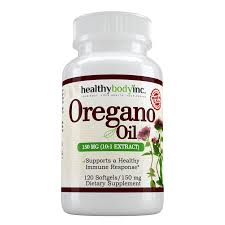 Oil Of Oregano Pills price in kenya where to buy Oil Of Oregano Pills reviews Oil Of Oregano Pills side effects Oil Of Oregano Pills ingredients Oil Of Oregano Pills dosage Oil Of Oregano Pills before and after photos Nairobi Kenya daresalaam tanzania juba south sudan Khartoum sudan Kigali Rwanda kampala Uganda bunjumbura Burundi kinshasaDRC Oil Of Oregano Pills Maputo Mozambique accra Ghana Dakar Senegal Lusaka Zambia Monrovia angola jibouti asmara Eritrea tunis Tunisia rabat morocco cairo Egypt Harare zimbambwe Oil Of Oregano Pills Mauritius Seychelles Pretoria south Africa Oil Of Oregano Pills lagos Nigeria Oil Of Oregano Pills shop capeverde eguitorial guinea mogadishu Somalia adisababa Ethiopia togo Liberia sierraleone Oil Of Oregano Pills africa +254723408602