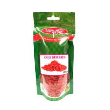 Goji Berry price in kenya where to buy Goji Berry reviews Goji Berry side effects Goji Berry ingredients Goji Berry dosage Goji Berry before and after photos Nairobi Kenya daresalaam tanzania juba south sudan Khartoum sudan Kigali Rwanda kampala Uganda bunjumbura Burundi kinshasaDRC Goji Berry Maputo Mozambique accra Ghana Dakar Senegal Lusaka Zambia Monrovia angola jibouti asmara Eritrea tunis Tunisia rabat morocco cairo Egypt Harare zimbambwe Goji Berry Mauritius Seychelles Pretoria south Africa Goji Berry lagos Nigeria Goji Berry shop capeverde eguitorial guinea mogadishu Somalia adisababa Ethiopia togo Liberia sierraleone Goji Berry shop africa +254723408602