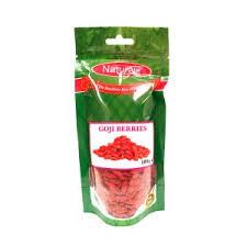 Goji Berry Kenya