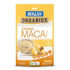 Maca Pills And Powder price in kenya where to buy Maca Pills And Powder reviews Maca Pills And Powder side effects Maca Pills And Powder ingredients Maca Pills And Powder dosage Maca Pills And Powder before and after photos Nairobi Kenya daresalaam tanzania juba south sudan Khartoum sudan Kigali Rwanda kampala Uganda bunjumbura Burundi kinshasaDRC Maca Pills And Powder Maputo Mozambique accra Ghana Dakar Senegal Lusaka Zambia Monrovia angola jibouti asmara Eritrea tunis Tunisia rabat morocco cairo Egypt Harare zimbambwe Maca Pills And Powder Mauritius Seychelles Pretoria south Africa Maca Pills And Powder lagos Nigeria Maca Pills And Powder shop capeverde eguitorial guinea mogadishu Somalia adisababa Ethiopia togo Liberia sierraleone Maca Pills And Powder africa +254723408602