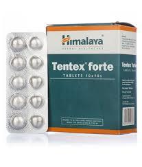 Erectile Dysfunction Products Kenya