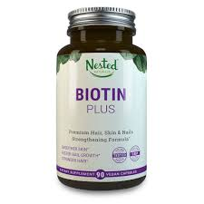 Vitamin B7 (Biotin) Pills price in kenya where to buy Vitamin B7 (Biotin) Pills reviews Vitamin B7 (Biotin) Pills side effects Vitamin B7 (Biotin) Pills ingredients Vitamin B7 (Biotin) Pills dosage Vitamin B7 (Biotin) Pills before and after photos Nairobi Kenya daresalaam tanzania juba south sudan Khartoum sudan Kigali Rwanda kampala Uganda bunjumbura Burundi kinshasaDRC Vitamin B7 (Biotin) Pills Maputo Mozambique accra Ghana Dakar Senegal Lusaka Zambia Vitamin B7 (Biotin) Pills angola jibouti asmara Eritrea tunis Tunisia rabat morocco cairo Egypt Harare zimbambwe Vitamin B7 (Biotin) Pills Mauritius Seychelles Pretoria south Vitamin B7 (Biotin) Pills lagos Nigeria Vitamin B7 (Biotin) Pills shop capeverde eguitorial guinea mogadishu Somalia adisababa Ethiopia togo Liberia sierraleone Vitamin B7 (Biotin) Pills africa +254723408602