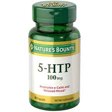 5-HTP Supplement, Serotonin Boosters In Nairobi