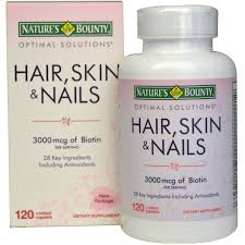 Hair Skin And Nails Supplements,CLA pILLS Conjugated linoleic acid Mini Fish Oil,Krill Oil,Horny Goat weed Supplement Pills,Ginseng Supplement,Garlic Extract, Chia Seeds,Flaxeed Oil, Oil,Fenugreek,Magnesium Capsules, Hawthorn Berry, fISH Fish oIL+d3,Fish Flax Borage, Healthy Keratin Formula, Black Cohosh,St Johns Wort, Garlic And Parsley softgel capsules, Garlic Extract,Echinacea, Valelian Root, Cranberry Pills, Cinnamon Supplement, Vitamin D3,Lutein Blue, 5HTP