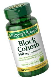 https://mensmaxsuppliments.com/product/black-cohosh-vitamins-and-supplements-store-in-kenya/