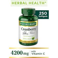 Ginseng Supplement,Garlic Extract, Chia Seeds,Flaxeed Oil,Fenugreek , Vitamins in kenya,Magnesium Capsules, Vitamin D3, fISH oIL+d3,Fish Flax Borage, Krill Oil, Healthy Hair Keratin Formula, Black Cohosh, St Johns Wort, Garlic And Parsley softgel capsules, Garlic Extract,Echinacea, Valelian Root, Cinnamon Supplement