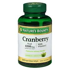 Ginseng Supplement,Garlic Extract, Chia Seeds,Flaxeed Oil,Fenugreek , Vitamins in kenya,Magnesium Capsules, Vitamin D3, fISH oIL+d3,Fish Flax Borage, Krill Oil, Healthy Hair Keratin Formula, Black Cohosh, St Johns Wort, Garlic And Parsley softgel capsules, Garlic Extract,Echinacea, Valelian Root, Cinnamon Supplement, cranberry pills