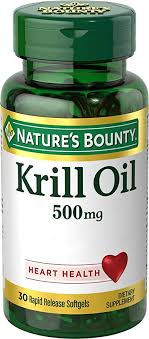 Krill Oil,Horny Goat weed Supplement Pills,Ginseng Supplement,Garlic Extract, Chia Seeds,Flaxeed Oil,Fenugreek,Magnesium Capsules, Hawthorn Berry, fISH oIL+d3,Fish Flax Borage, Healthy Hair Keratin Formula, Black Cohosh, St Johns Wort, Garlic And Parsley softgel capsules, Garlic Extract,Echinacea, Valelian Root, Cranberry Pills, Cinnamon Supplement, Vitamin D3,