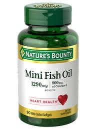 Krill,Horny Goat weed Supplement Pills,Ginseng Supplement,Garlic Extract, Chia Seeds,Flaxeed ,Fenugreek,Magnesium Capsules, Hawthorn Berry, L+d3,lutein blue, Flax Borage, Healthy Hair Keratin Formula, Black Cohosh, St Johns Wort, Garlic And Parsley softgel capsules, Garlic Extract,Echinacea, Valelian Root, Cranberry Pills, Cinnamon Supplement, Vitamin D3,5HTP, Hair Skin Nails,cacao powder,Amaranth Pills, Neem Pills
