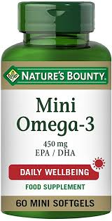 Mini Fishi Oil,Krill OIL,Horny Goat weed Supplement Pills,Ginseng Supplement,Garlic Extract, Chia Seeds,Flaxeed ,Fenugreek,Magnesium Capsules, Hawthorn Berry,Fish oiL+d3,lutein blue, Flax Borage, Healthy Hair Keratin Formula, Black Cohosh, St Johns Wort, Garlic And Parsley softgel capsules, Garlic Extract,Echinacea, Valelian Root, Cranberry Pills, Cinnamon Supplement, Vitamin D3,5HTP, Hair Skin Nails,cacao powder,Amaranth Pills, Neem Pills