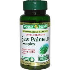 Prostate Supplements, Hormonal Balance Supplements Kenya