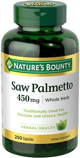Saw Palmetto Pills, Valerian Root Supplement, Echinacea Pills, St. John's Wort,5-HTP Pills,Black Cohosh,Lutein Blue, Healthy Hair Keratin Formula,Hair Skin And Nails,CLA pILLS Conjugated linoleic acid Mini Fish Oil,Krill Oil,Horny Goat weed Pills,Ginseng,Garlic Extract, Chia Seeds,Flaxeed Oil, Oil,Fenugreek,Magnesium Capsules, Hawthorn Berry, fISH Fish oIL+d3,Fish Flax Borage, Health Formula,Garlic And Parsley softgel capsules, Garlic Extract,Valelian Root, Cranberry Pills, Cinnamon, Vitamin D3,Cacao Powder